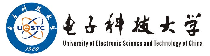 University of Electronic Science and Technology of China logo